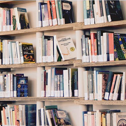 Bibliotecas Municipais de Cangas