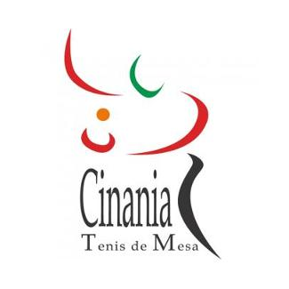 Club Cinania T.M